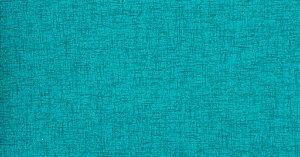 Tecido Sintético Macio Rajado Verde Tifanny - Ametista 17