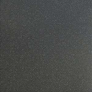 TECIDO COURVIN AMB GRAFITE - 12