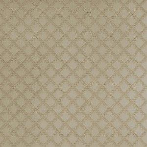 TECIDO COURVIN 3D BLIN PÉROLA - 02