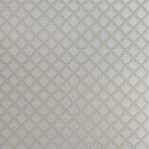 TECIDO COURVIN 3D BLIN PRATA - 03