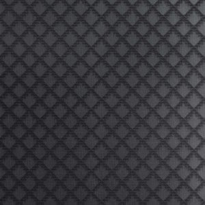 TECIDO COURVIN 3D BLIN GRAFITE - 07