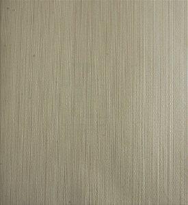Papel de Parede Grace Rabiscado Areia e Prata - GR920705