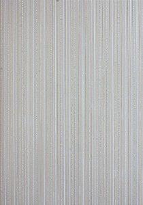 Papel de Parede Grace Rabiscado Branco Cinza e Creme - GR921702