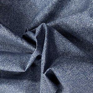 Tecido Impermeável Área Externa AquaLine Block Azul 04