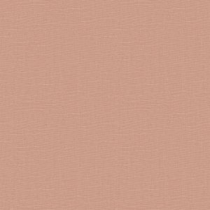 Tecido Liso Flame Rose - Val 05