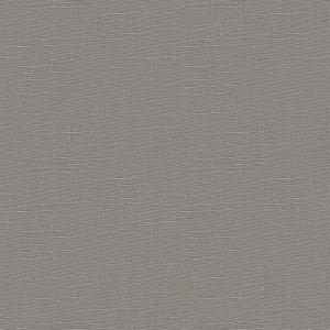 Tecido Liso Flame Cinza - Val 15