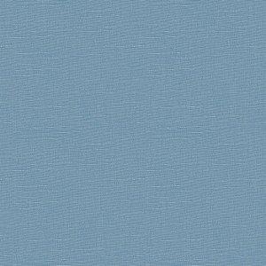 Tecido Liso Flame Azul Claro - Val 20