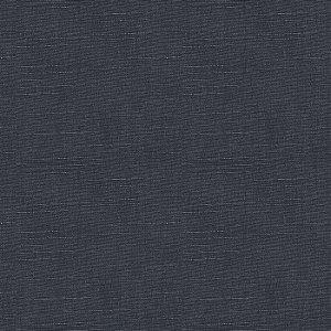 Tecido Liso Flame Jeans - Val 38