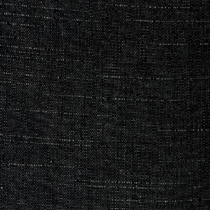 Tecido Liso Flame Jeans Preto -Val 47