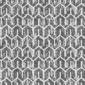 Tecido Impermeabilizado Missour Cinza - ASTV 137