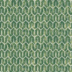 Tecido Impermeabilizado Missour Verde - ASTV 147