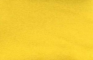 Tecido área externa Summer Amarelo Liso 240
