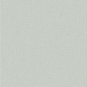 Papel de Parede Infantil Treasure Hunt - Estilo Jeans Verde Fendi MA-66161