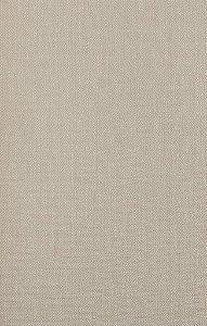 Papel de Parede Infantil Treasure Hunt - Estilo Jeans Marrom Claro MA-66155
