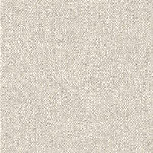 Papel de Parede Infantil Treasure Hunt - Estilo Jeans Cinza Claro MA-66156