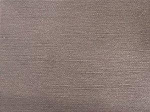 Tecido Linho Impermeabilizado Liso Cappuccino - Mace 40