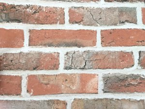 Papel de parede Tijolos PedrasRustico Roll in Stone - J449-18