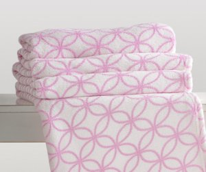 Manta Solteiro Microfibra Corttex Home Design 1,50 x 2,00 mts - Claire
