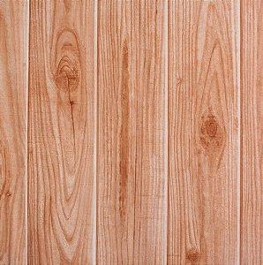 Papel de parede Neonature Estilo Madeiras Rosê PR-0041
