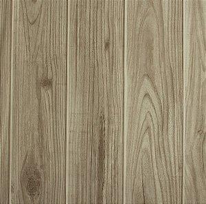 Papel de parede Neonature Estilo Madeiras Areia PR-0044