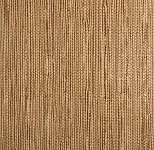 Papel de parede Neonature Listras em Tons de Marrom PR-8083
