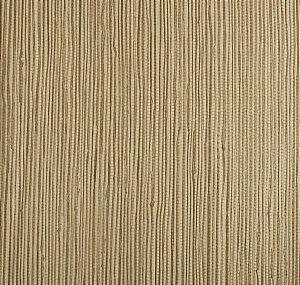 Papel de parede Neonature Listras em Tons de Areia e Bege PR-8082