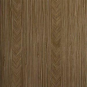 Papel de parede Neonature Zig Zag com Listras em Tons de Marrom Claro PR-8003