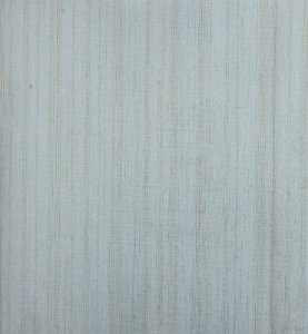 Papel de parede Space III Riscos Granulado Azul Claro SP-138204