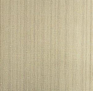 Papel de parede Space III Rsicos Granulado Areia SP-138203