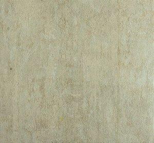 Papel de parede Space III Esfumaçado Off White SP-138301
