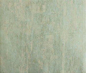 Papel de parede Space III Esfumaçado Azul Claro SP-138305
