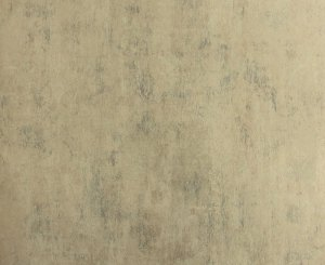 Papel de parede Space III Esfumaçado Creme SP-138302