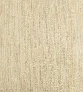 Papel de parede Space III Riscos Off White SP-138801