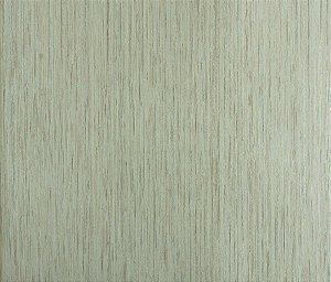 Papel de parede Space III Riscos Cinza Esverdeado SP-138804