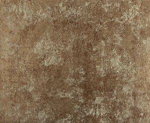 Papel de parede Space III Leve Brilho Esfumaçado Marrom SP-138606