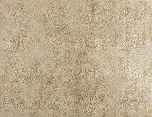 Papel de parede Space III Leve Brilho Esfumaçado Marfim SP-138605