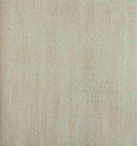 Papel de parede Space III Listrado Off White SP-138401