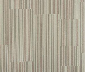 Papel de parede Space III Listras Cinza e Marfim SP-139604