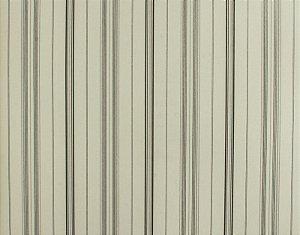 Papel de parede Space III Creme Com Listras Cinza Claro e Preto SP-139504