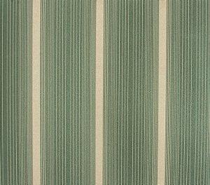 Papel de parede Space III Riscado Verde com Creme SP-139106