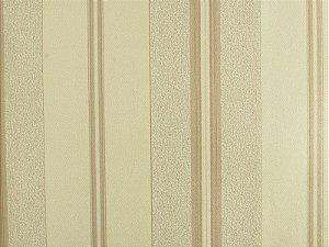 Papel de parede Space III Marrom Claro com Listras SP-138102