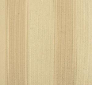 Papel de parede Space III Creme com Listras Bege SP-139204