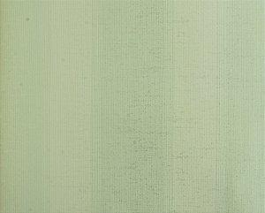 Papel de parede Space III Branco com Listras Verde Claro SP-139203