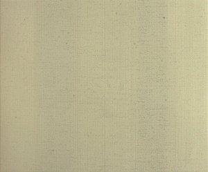 Papel de parede Space III Marfim com Listras SP-139202