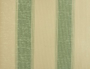 Papel de parede Space III Bege Com Listras Verdes SP-139205