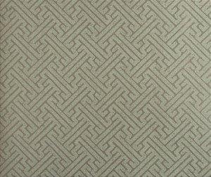 Papel de parede Space III Zig Zag Cru SP-138704