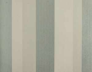 Papel de parede Space III Listrado com Riscos Azul Claro com Areia SP-139405