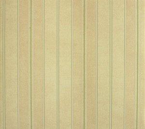 Papel de parede Space III Linhas Verde, Branco e Creme SP-138903