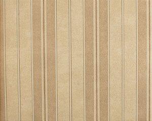 Papel de parede Space III Linhas Marrom Claro, Cappuccino e Branco SP-138904
