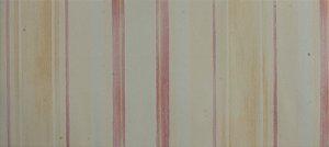 Papel de parede Ola Baby Listrado Amarelo, Creme e Rosa FA-38603